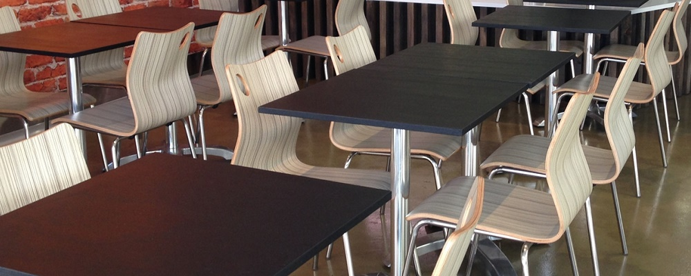 Specialising In: Restaurant Furniture, Apartment Furniture, Custom Hotel  Furniture, Cafe Furniture, ...