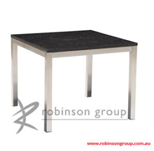 Custom Made Tables