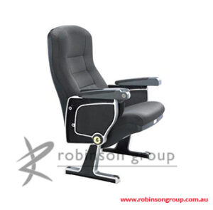 6219 Auditorium Chair