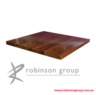 Custom Made Coffee Table Robinson Group