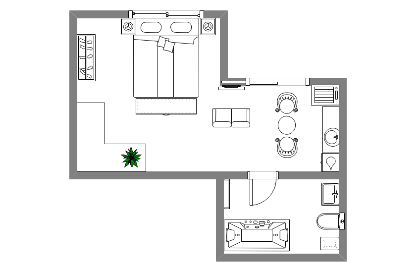 Hotel Motel Amp Accommodation Furniture Robinson Group