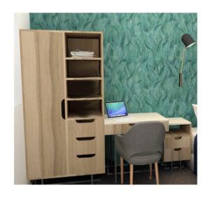 Custom Boarding Furniture