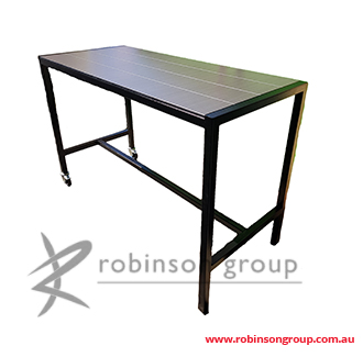 Commercial Furniture Wholesalers Perth Robinson Group