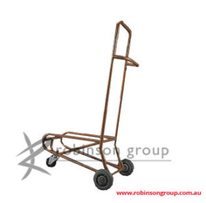 603 Chair Trolley