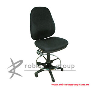 Envoy Drafting Chair