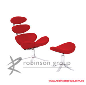 Robinson's Group