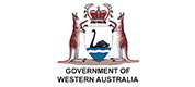 Government of Western Ausdivalia Supplier