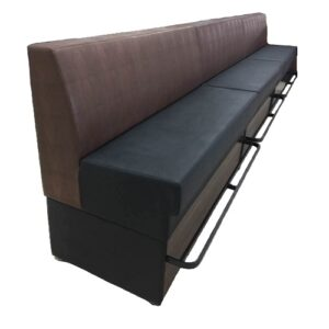 high-dining-banquette