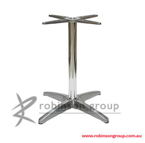 Iluka Table Base product