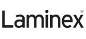 Laminex-Logo