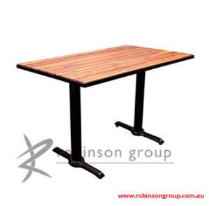 Robinson's Group