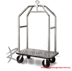Luggage Cart 2102-191