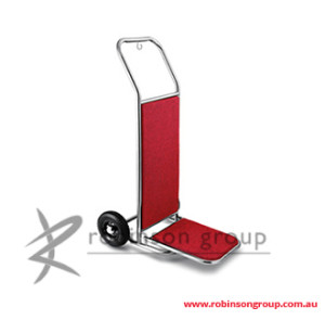 Luggage Cart 2111-111