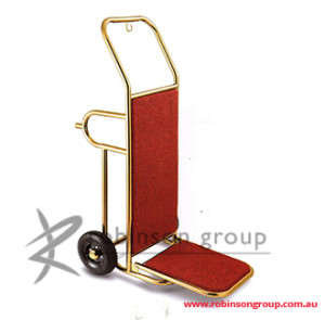 Luggage Cart 2112-311