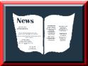 Newspaper-02