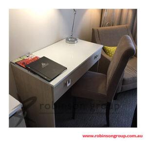 Room Desks