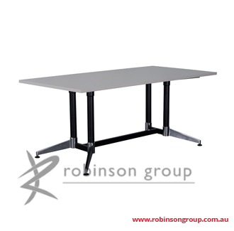 Groovy Commercial Furniture Wholesalers Perth Robinson Group Beutiful Home Inspiration Xortanetmahrainfo