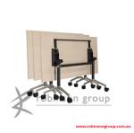 Vertiflip Meeting Table01