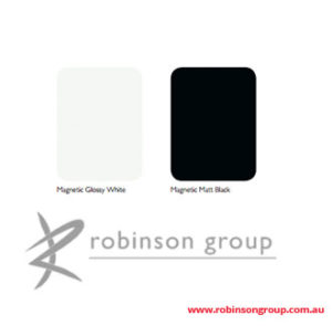 Robinson Group Images