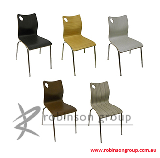 Zara Hospitality Dining Chair