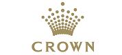 crown-perth-logo