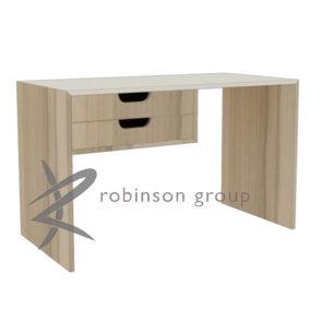 desk for web2