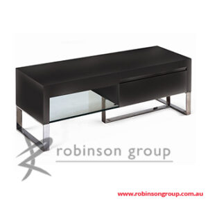 robinson-group-products
