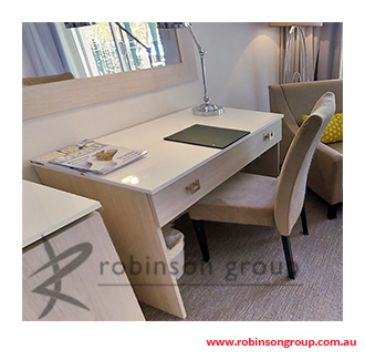 Room / Desk Chairs