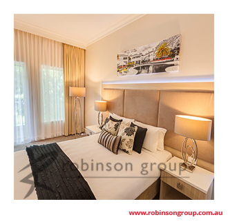 Hotel, Motel & Accommodation Furniture