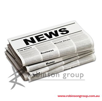 Publications and News