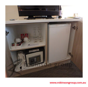 TV / Fridge Cabinets