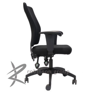 ANBERLY HIGH BACK TASK CHAIR