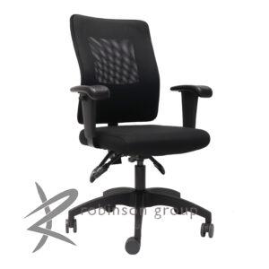 amberly high back task chair
