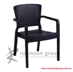 Antares Armchair