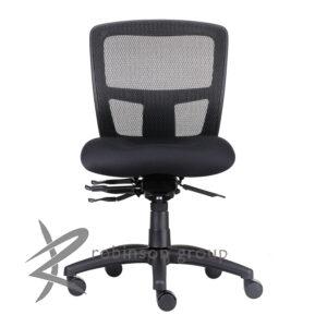 artisan task chair