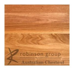solid-timber-chestnut