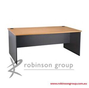 Banksia Range Desk