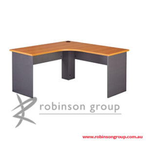 Banksia Workstation - Custom