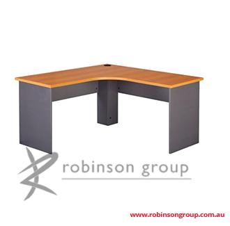 Banksia Workstation - Custom