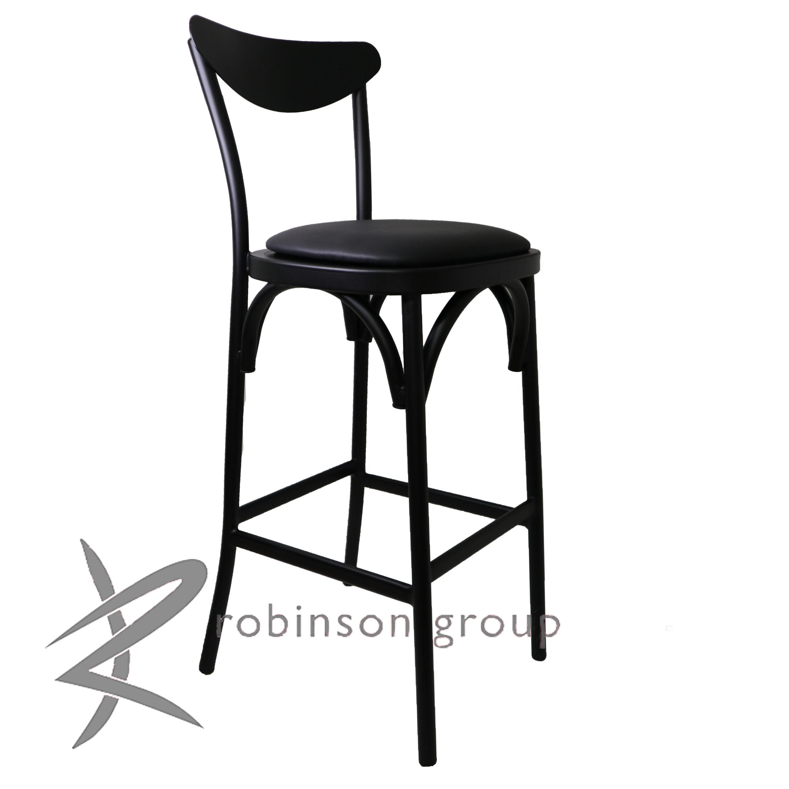 bistro barstool seat pad