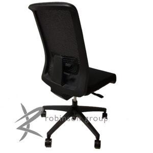 bodyright chair