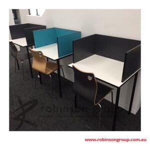 Custom Library Tables