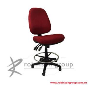 Diplomat Drafting Chair