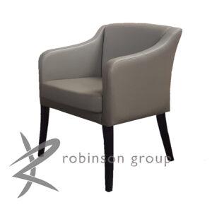 gisselle chair