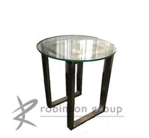 Hilton Side Table