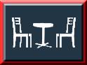 Hospitality-furniture-perth
