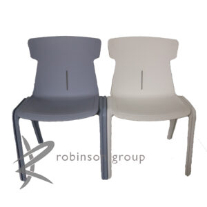 trilogy linking chair perth