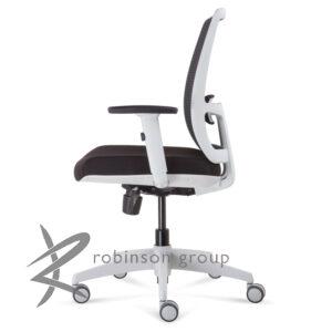 illuminate task chair