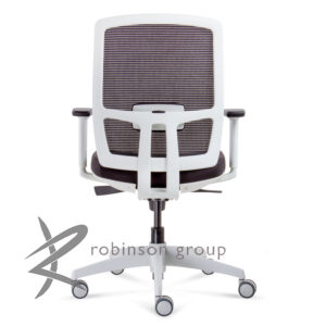 illumiate task chair