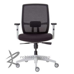 illumnate task chair